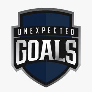 Unexpected Goals